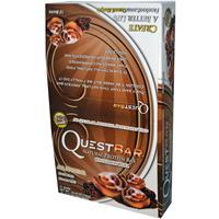 QST-07639-1