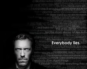 Everybody-Lies-house-md