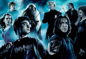 HBP-Poster-harry-potter-7599469-2401-1650