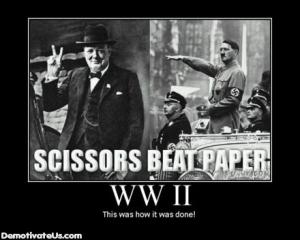 Hitler_large