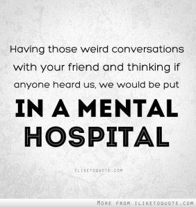 Best-Friends-Quotes-..