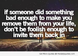 break-up-relationships-ex-boyfriend-girlfriend-heartbroken-quotes-pics-picture