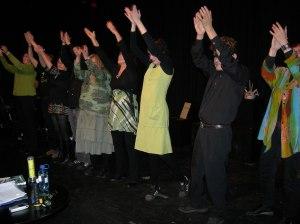 Teaterprosjekt 060